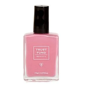 Trust Fund Beauty Nail Polish - Big Deal